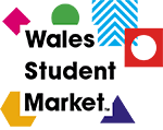 Wales Student Market
